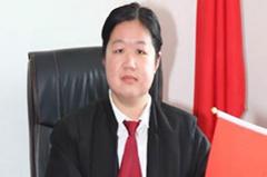 长治律师张琪成功案例