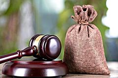 长治律师费用收取标准
